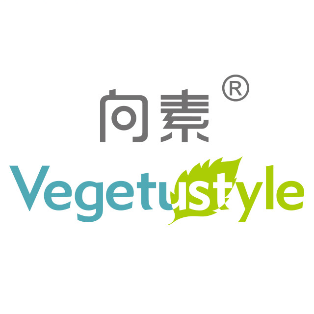 vegetustyle