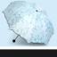 123太阳伞