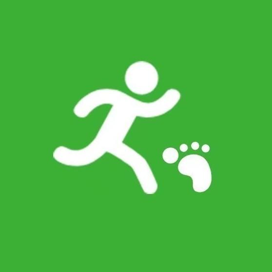 运动步数开启