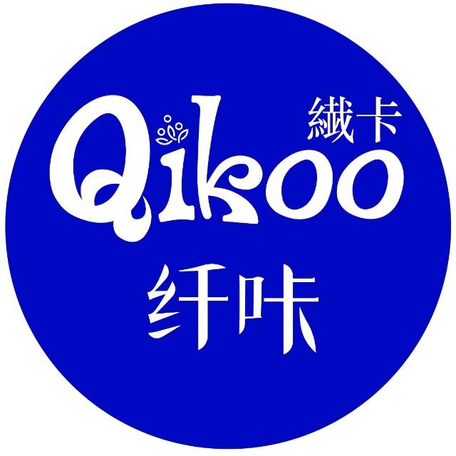 Qikoo纖咔