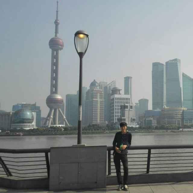 上海伍贝传动机械有限公司