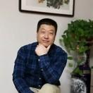 书画艺术家 赵红林