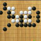 chenqian