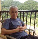 Xue Zhenshan
