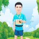Mr·Leng