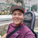 Pengcheng Wang 王鹏程