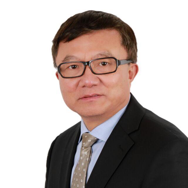 郭律师 | 上海