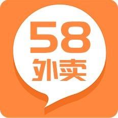 乐东58欢乐达