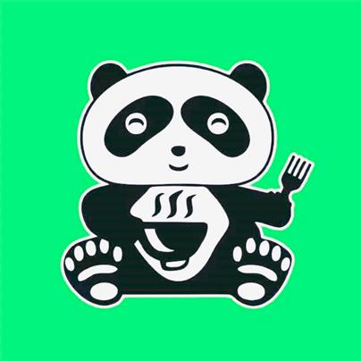 雅安熊猫社区团购